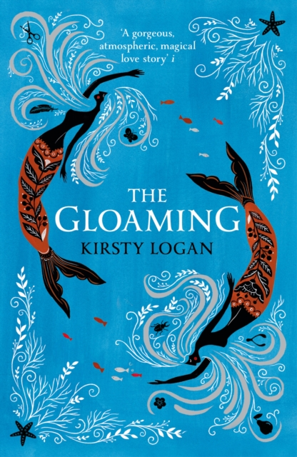 Cover for: The Gloaming