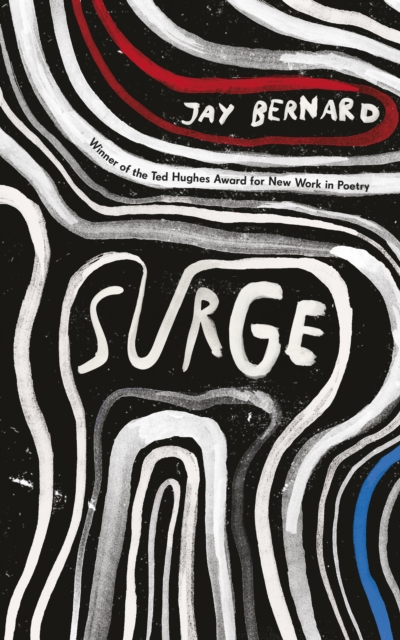 Image for Surge