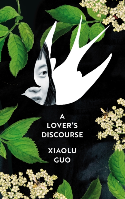Cover for: A Lover's Discourse