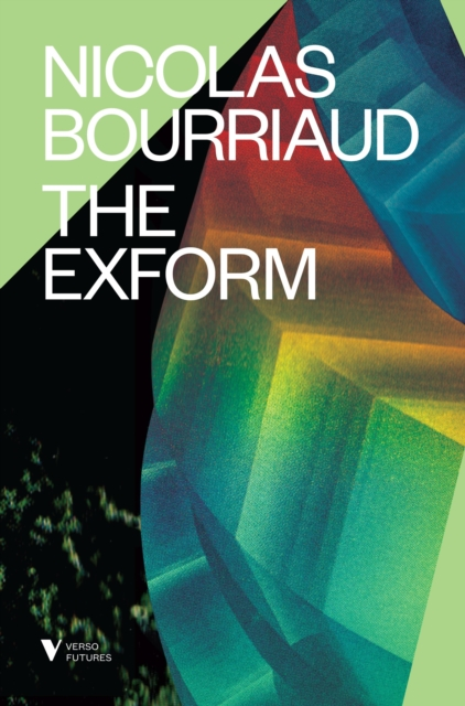 Cover for: The Exform