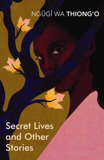 Image for Secret Lives & Other Stories