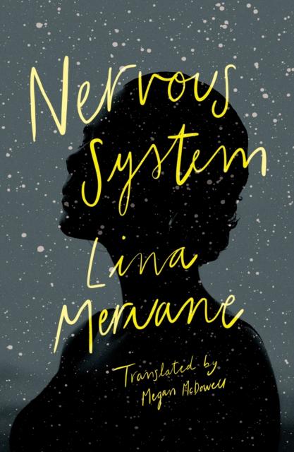 Image for Nervous System