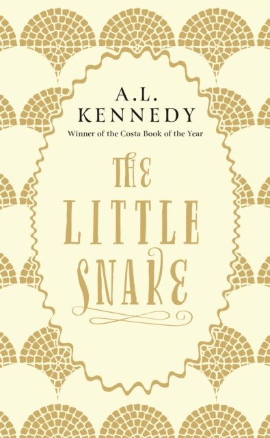 Image for The Little Snake