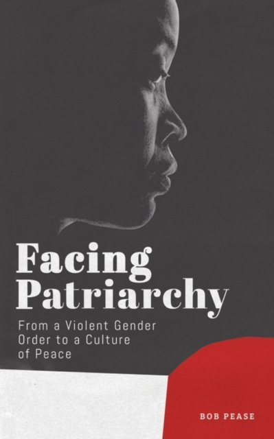 Image for Facing Patriarchy : From a Violent Gender Order to a Culture of Peace