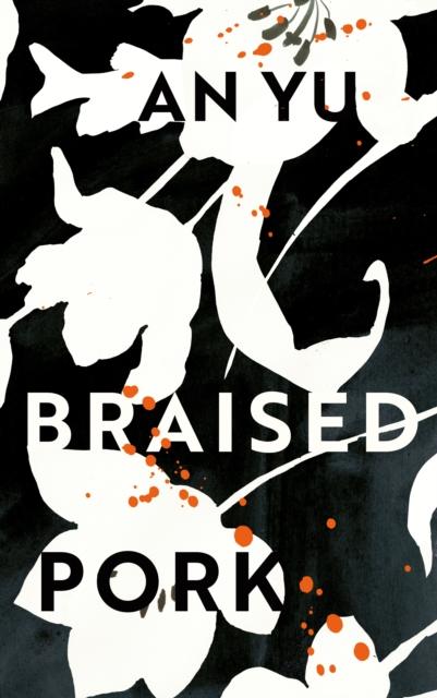 Cover for: Braised Pork