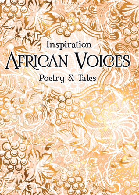 Image for African Voices : Poetry & Tales