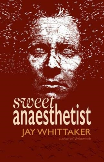 Image for Sweet Anaesthetist