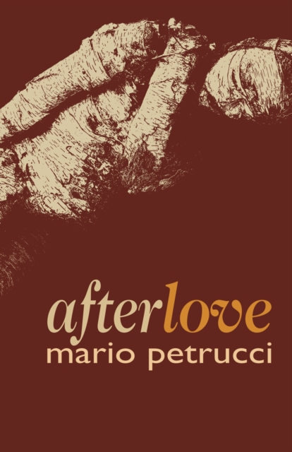 Image for afterlove