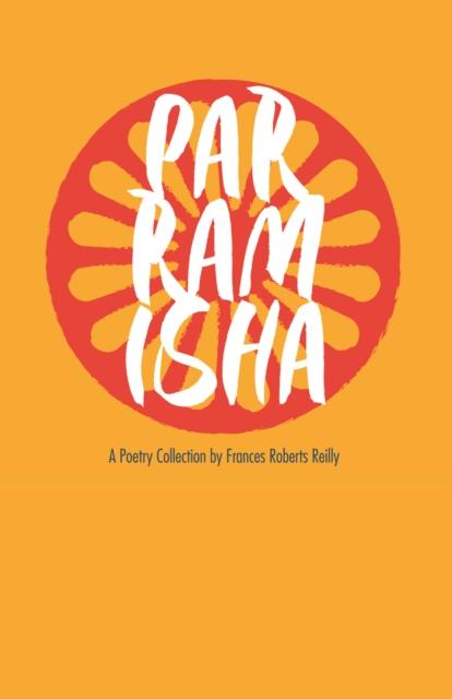 Cover for: Parramisha
