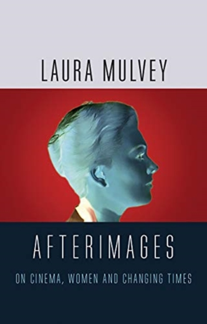 Image for Afterimages : On Cinema, Women and Changing Times
