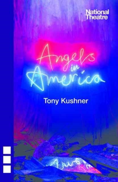 Image for Angels in America (new edition)
