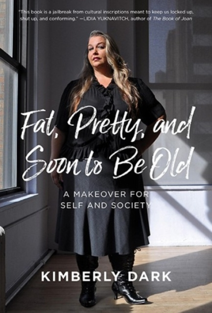 Image for Fat, Pretty And Soon To Be Old