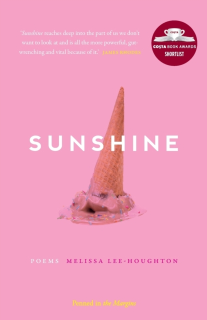 Cover for: Sunshine