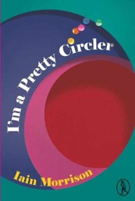 Image for I'm a Pretty Circler