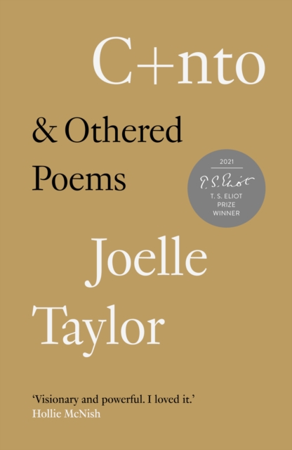 Image for C+nto : & Othered Poems