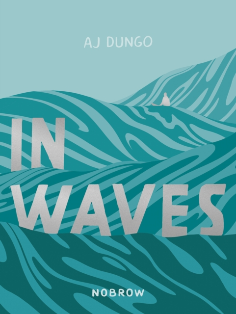 Image for In Waves