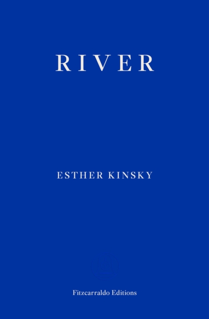 Image for River