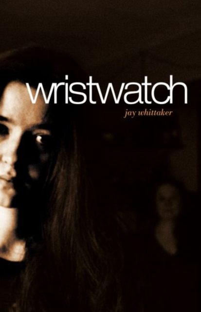 Image for Wristwatch