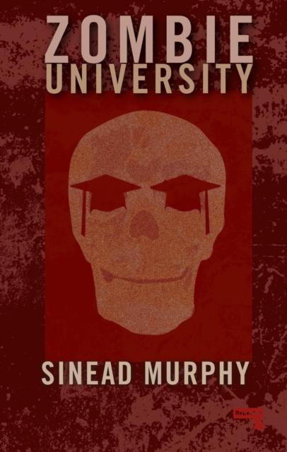 Image for Zombie University
