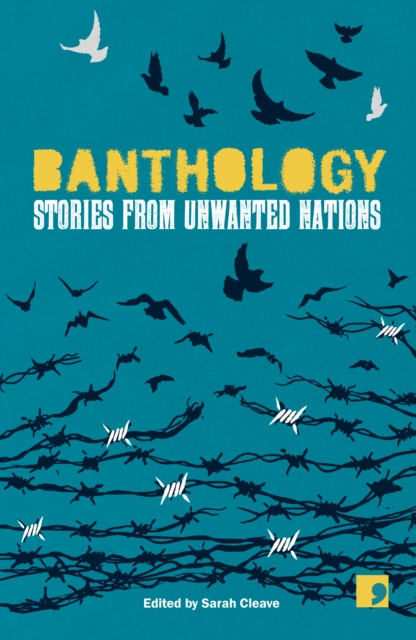 Image for Banthology : Seven Stories from Seven Countries