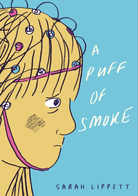 Image for A Puff of Smoke