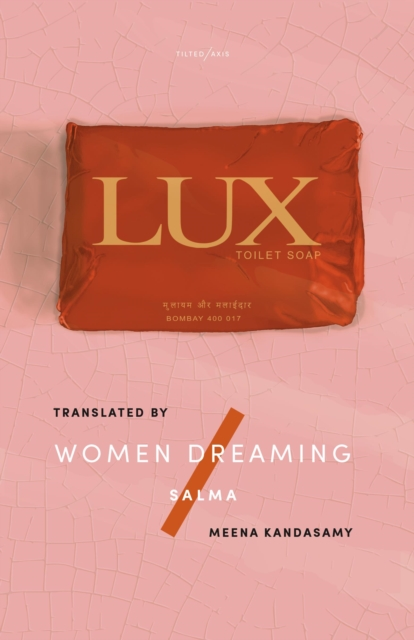 Cover for: Women Dreaming