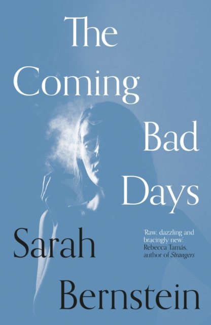 Image for The Coming Bad Days