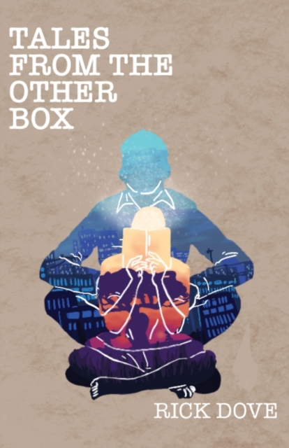 Cover for: Tales from the Other Box