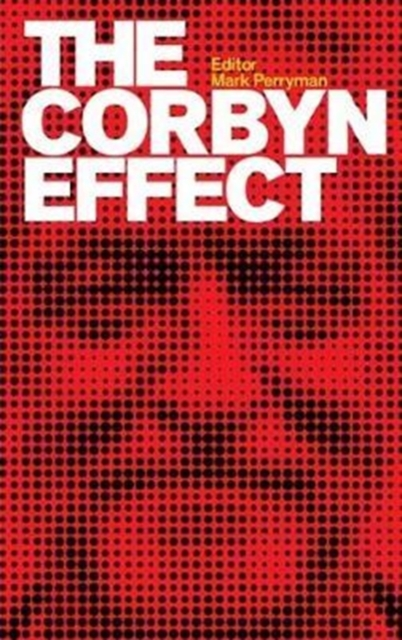 Cover for: The Corbyn Effect