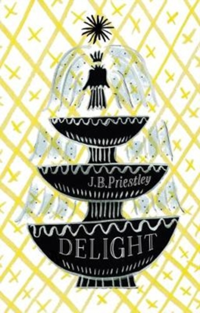 Image for Delight : 70th Anniversary Edition