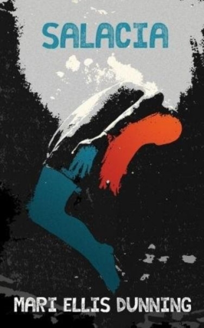 Cover for: Salacia