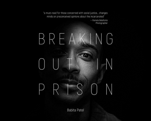 Image for Breaking Out in Prison