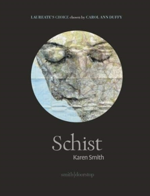 Cover for: Schist