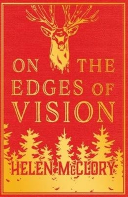 Image for On the Edges of Vision