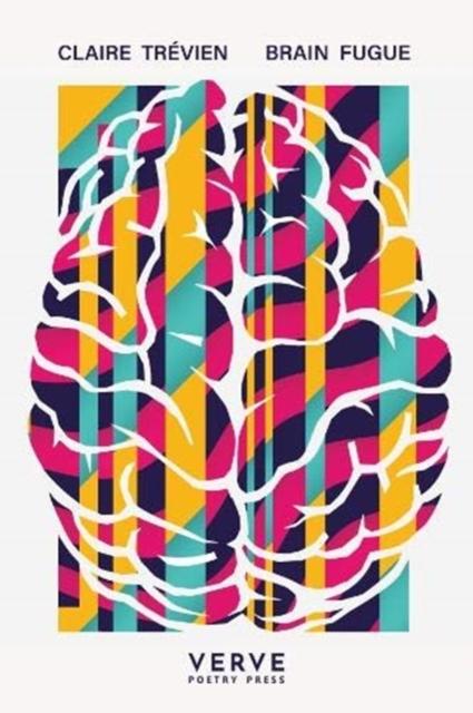 Cover for: Brain Fugue