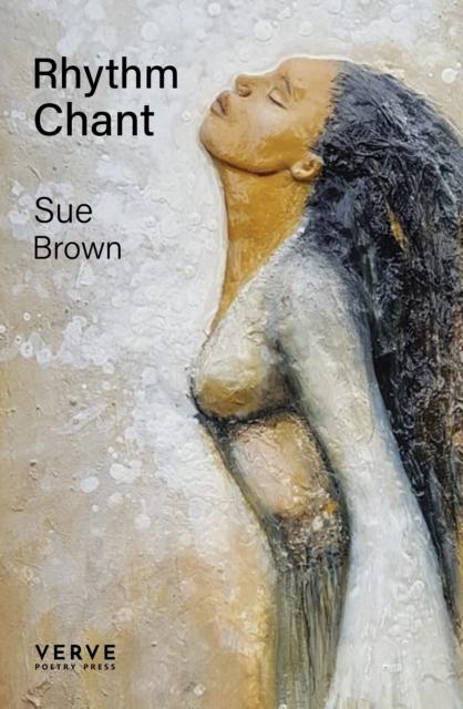 Cover for: Rhythm Chant