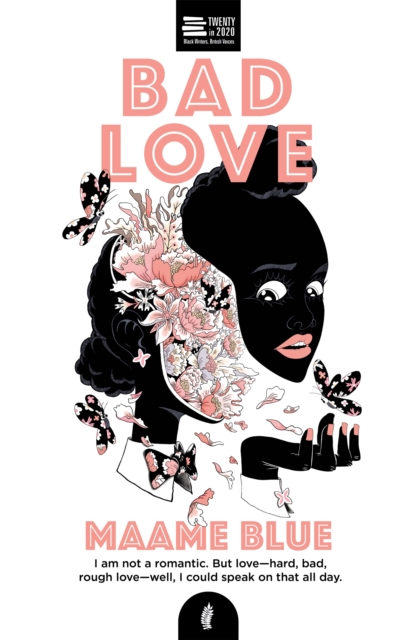 Image for Bad Love