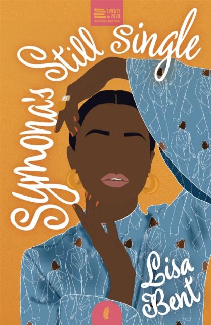 Cover for: Symona's Still Single