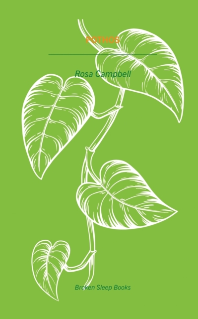 Image for Pothos