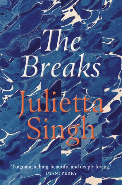 Image for The Breaks