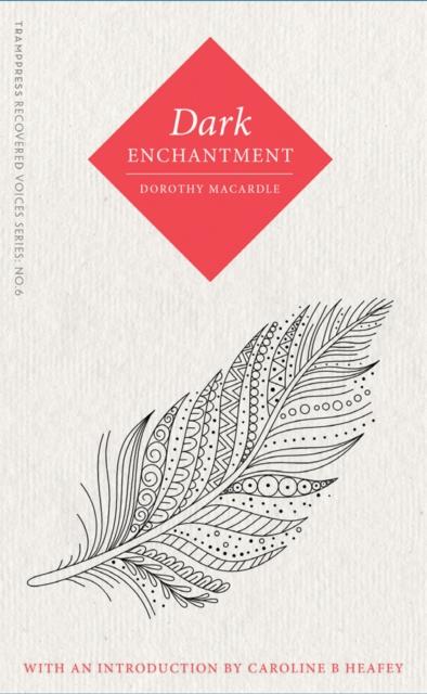 Image for Dark Enchantment