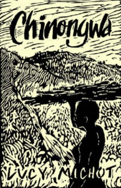 Cover for: Chinongwa