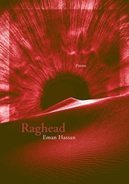 Cover for: Raghead