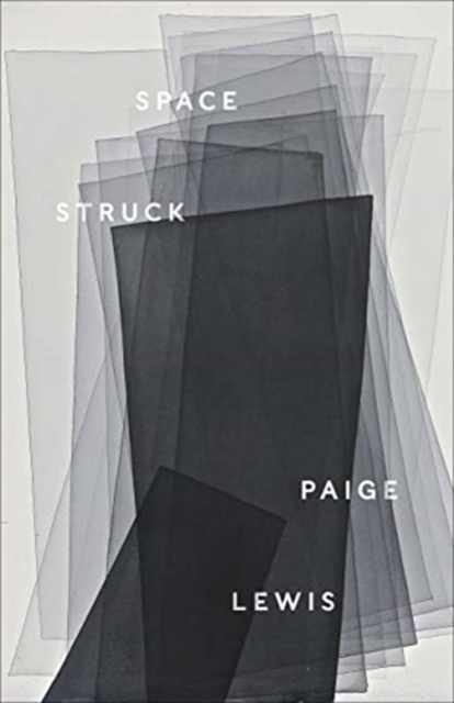 Cover for: Space Struck