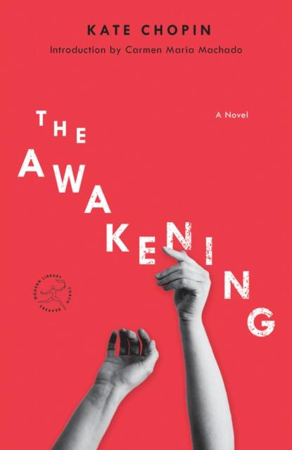 Cover for: The Awakening : A Novel