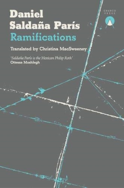 Image for Ramifications
