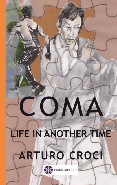 Image for Coma : Life in another time