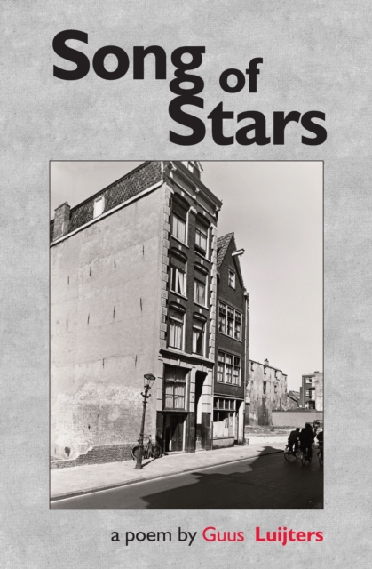 Cover for: Song of Stars