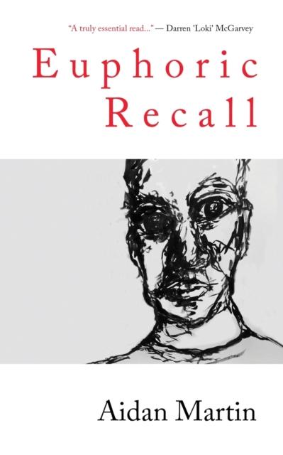 Image for Euphoric Recall