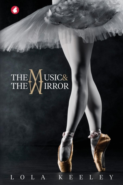 Image for The Music and the Mirror